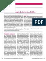 psy heft 4 162-171 levold systemische Therapie zwischen den Stühlen.pdf