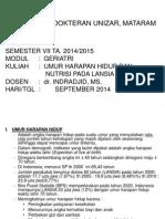 dr.indrajid geriatri nutrisi (2013).ppt
