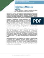articulo_emprendimientos.pdf