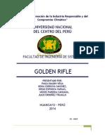 gestion_golden.pdf