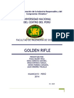 gestion_golden.pdf