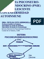 sistema_spci_neuro_end_y_adolect.ppt