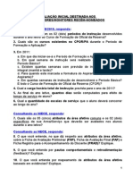 avaliao_formativa_estap_distancia-1.doc