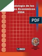 metodo_ce2004.pdf