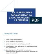 ANALISIS_FINANCIERO_ESTRATEGICO.pptx