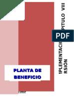 APURIMAC - CAPITULO 8 - CRONOGRAMA DE INVERSIÓN.docx