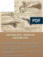Aparato Locomotor S.Oseo.pps