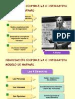 CLASE 8-CURSO DE DERECHO DE CONCILIACIÓN Y ARBITRAJE.ppt