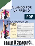 BAILANDO POR UN PREMIO.doc