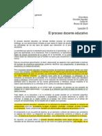 El PDE y categorias de la didactica.pdf