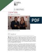dossier-prensa-totem-lobo.pdf