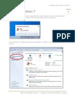 otra forma de hacer VPN en Windows 7