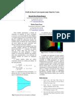 otimizacao_perfil_bocal.pdf