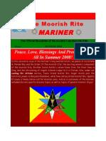 Mariner June 2008