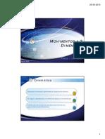 Movimentos_2dimensoes_2013.pdf