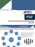 Presentacion_Encuesta+Condiciones+de+Vida.pdf