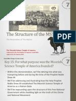 TheStructureofTheMSTA-RestorationofNation2