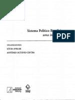 Federacoes_e_relacoes_intergovernamentais.pdf