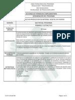Basico en Produccion de Material Vegetal en Viveros.pdf