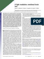 PNAS-2010-Vandewalle-19549-54.pdf