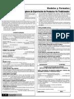 Laboral1raJulio2007.pdf