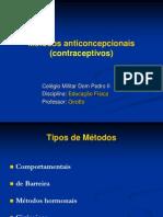 Metodos Contraceptivos.ppt