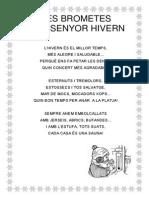LES BROMETES DEL SENYOR HIVERN.docx