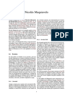 Nicolás Maquiavelo.pdf