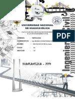 MODELO PARA TRABAJOS.docx