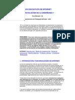 LaRevolucionDeLaEnsenanza.pdf