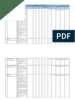 FORMATO-TUPA-PROCEDIMIENTO-ADMINISTRATIVO-SERVICIOS.pdf