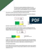 POBLACION DE DISEÑO.docx