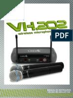 VH202_MANUAL_110531.pdf