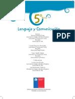 1_5_19_1.pdf
