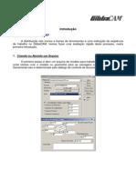 1 - Interface GibbsCAM.pdf