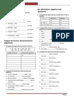 01-reinforcemente-material-activities.pdf