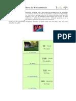 CII_B3_T4_contenidos_v01.docx