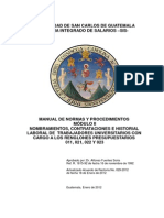 manualesMODULO+II+NOMBRAMIENTOS+HISTORIAL+LABORAL+version+final[1].pdf