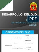 desarrollo embriológico del ojo.pptx