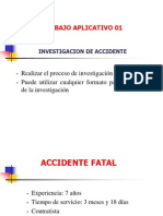 TRABAJO APLICATIVO 2. INVESTIGACION ACCIDENTE.pdf