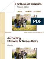 financial&managerial accounting_15e_williamshakabettner