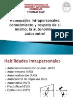 HABILIDADES-INTRAPERSONALES.pdf