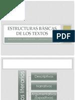 Estructuras básicas de los textos-1.ppsx