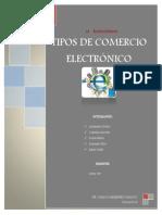 TIPOS DE COMCERCIO ELECTRÓNICO BIEN.pdf
