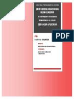 PRIMERA SALIDA DE CAMPO.pdf