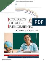 convocatoria-minedu-Red Nacional de Colegios de Alto Rendimiento.pdf