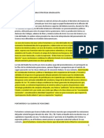Los usos de Gramsci de Juan Carlos Portantiero y La Cola del Diablo de.docx