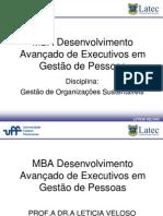Slides MBA GESTÃO PESSOAS Leticia 15.02.2014.pptx