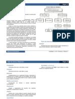 Manual del Participante Taller de Lectura y Redacción I 2014 37-42.pdf