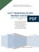 7 marsvillas.docx